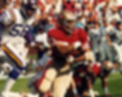 Football Sho size-crop.jpg