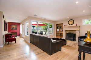 marin real estate photography