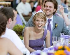 Thunderbird Ranch Wedding