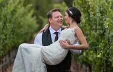 Sebastiani Wedding photography