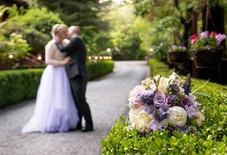 Deer Park Villa wedding photography