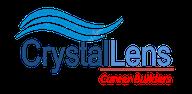 Crystal Lens