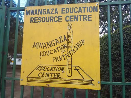 Spotlight on Empowerment Grant Awardees: Mwangaza Education for Partnership and Sueños