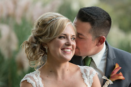 Oakmont Golf Club wedding