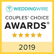 wedding wire badge 2019.jpg