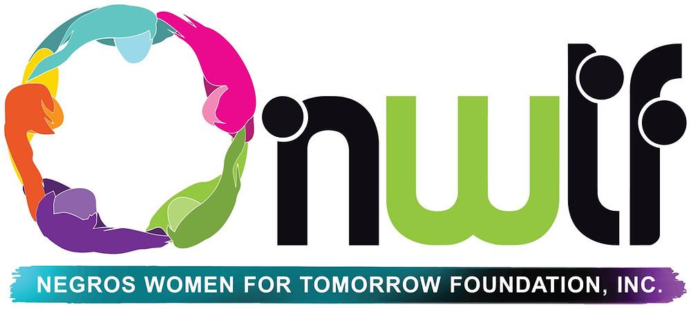 Negros Women for Tomorrow Foundation, Inc.