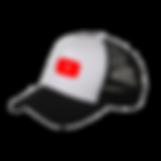 קטלוג כובע.png