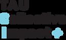 TAU-collective-impcat-logo.png