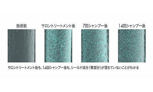 SS_Hair_Rangepage_005jp (1).jpg