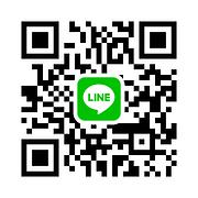 QR_124524.png