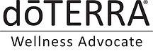 Logo-wellness-advocate-black.jpg