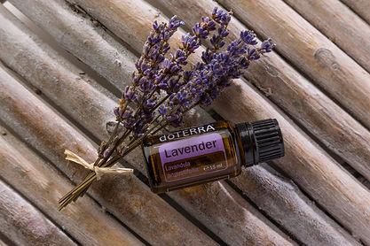 Lavendel.jpg