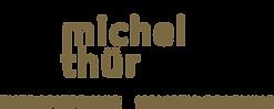 logo_schrift_hell.png