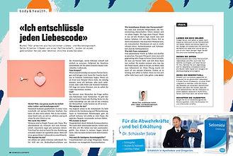 Interview_Liebescoaching_SchweizerIllust