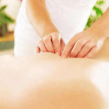 Therapeutische Massage Michel Thür Zollikon Zürich.jpg