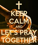 keep-calm-and-let-s-pray-together.png