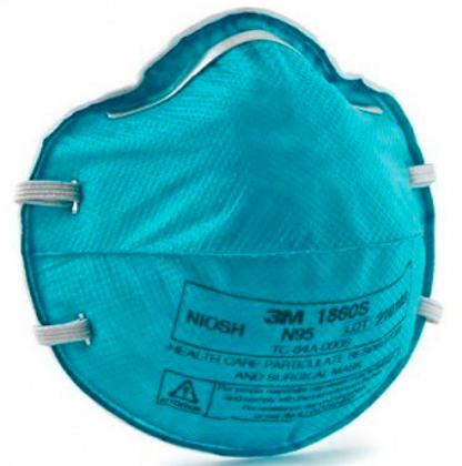 respirator-N95.png