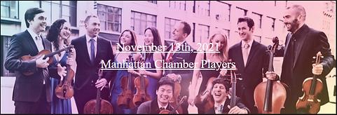 Manhattan Chamber Players Button.PNG