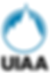 UIAA-logo.png