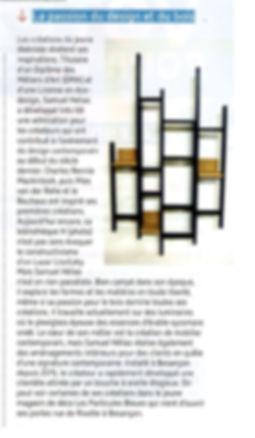 Ebeniste contemporain besancon, mobilier sur mesure, meuble design, ébéniste créateur, ébénisterie, création de meubles, ébénisterie besançon