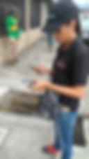 IMG-20190410-WA0031.jpg