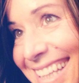 Jenn Krusinski helps you get your smile back!
