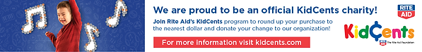 Kidcents logo.png