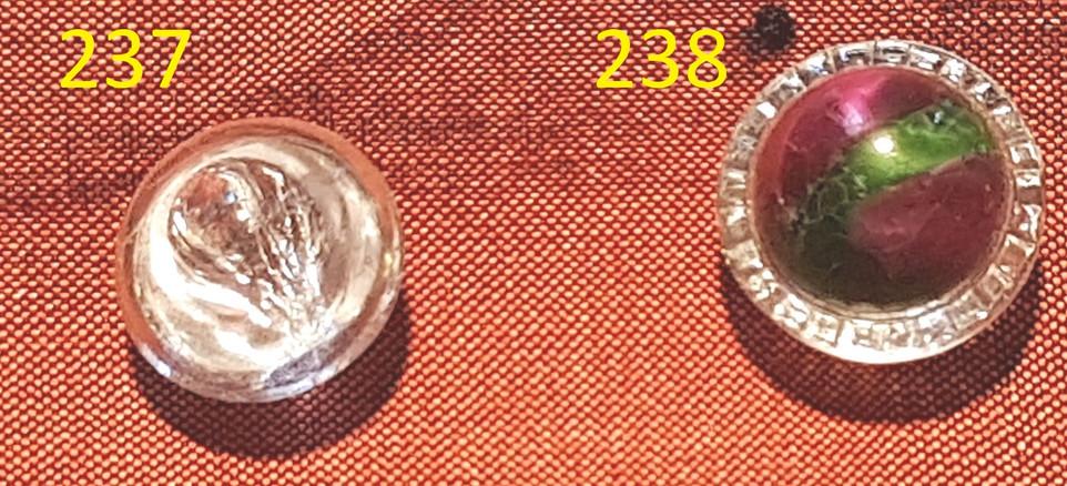 CS.N.060 - Copia.jpg