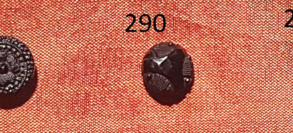 CS.N.073 - Copia.jpg