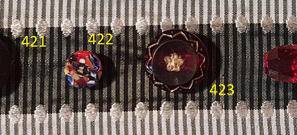CS.N.091 - Copia.jpg
