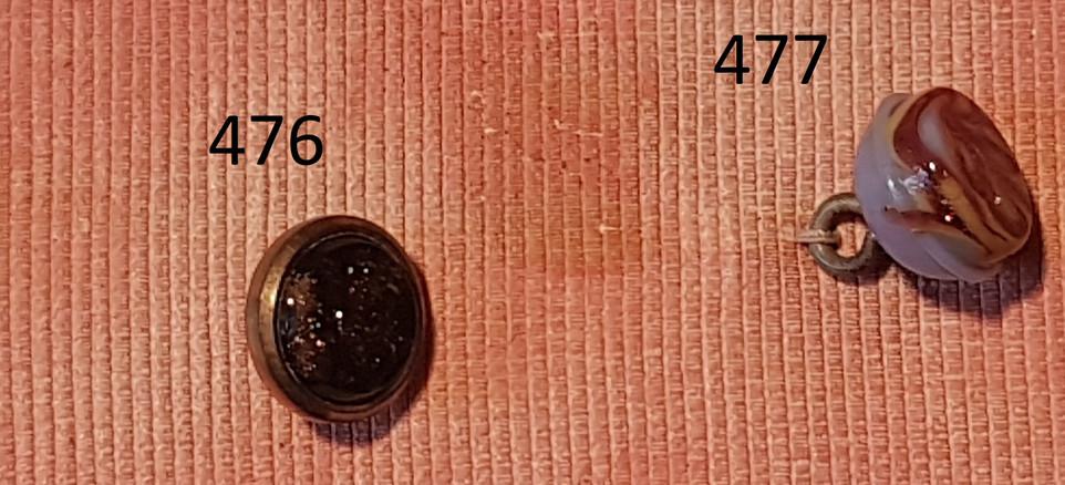 CS.N.104 - Copia.jpg