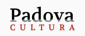 padova_cultura_logo_0.png