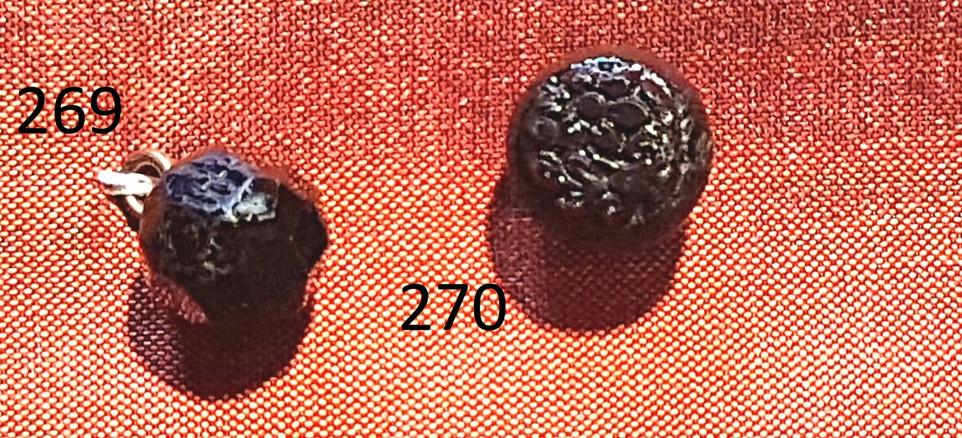 CS.N.068 - Copia.jpg