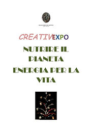 CREATIVEXP1 MANIFESTINO.jpg