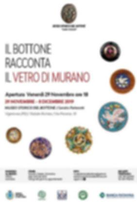 volantino_A5_museo_bottone.jpg