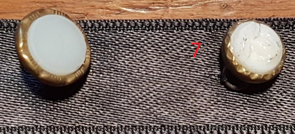 CS.N.002 - Copia.jpg
