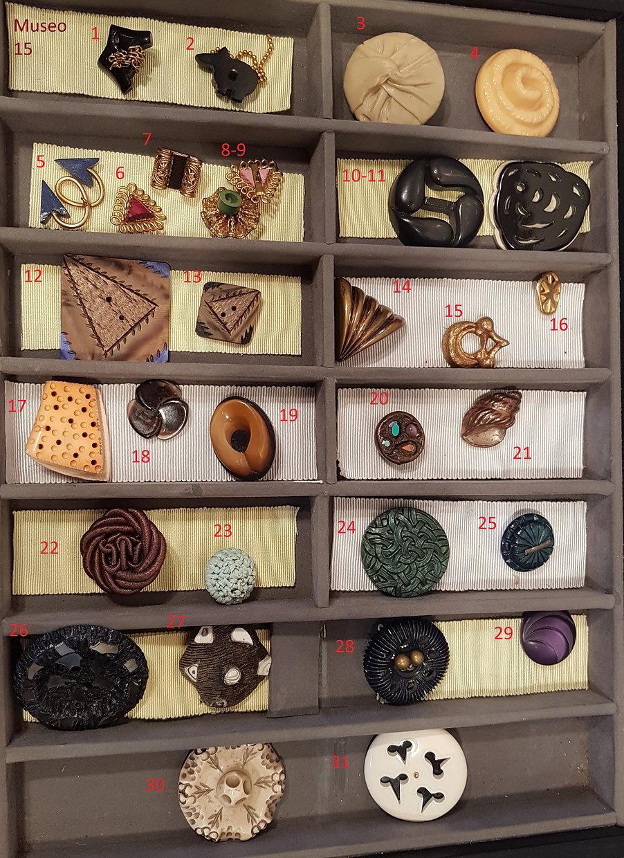 Museo.15 - Copia.jpg