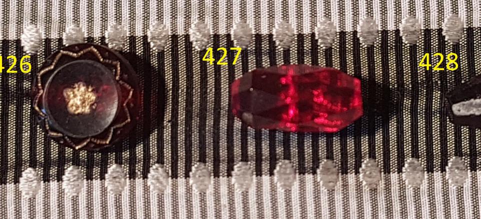 CS.N.092 - Copia.jpg