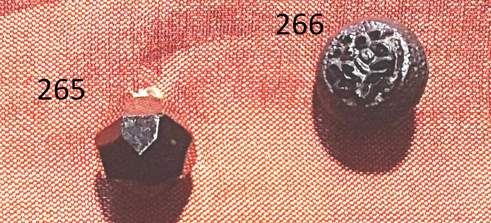 CS.N.067 - Copia.jpg