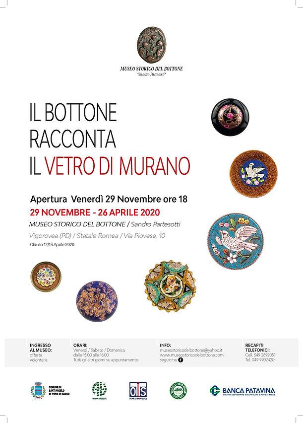 locandina_A3_museo_del_bottone_131219.jp