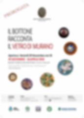 locandina_A3_museo_del_bottone_131219.PR