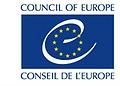 conseil de l'europe.png