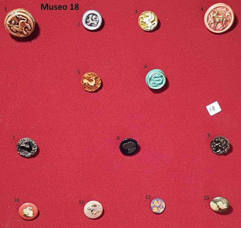 Museo.18 - Copia.jpg
