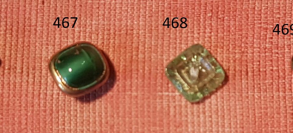 CS.N.102 - Copia.jpg