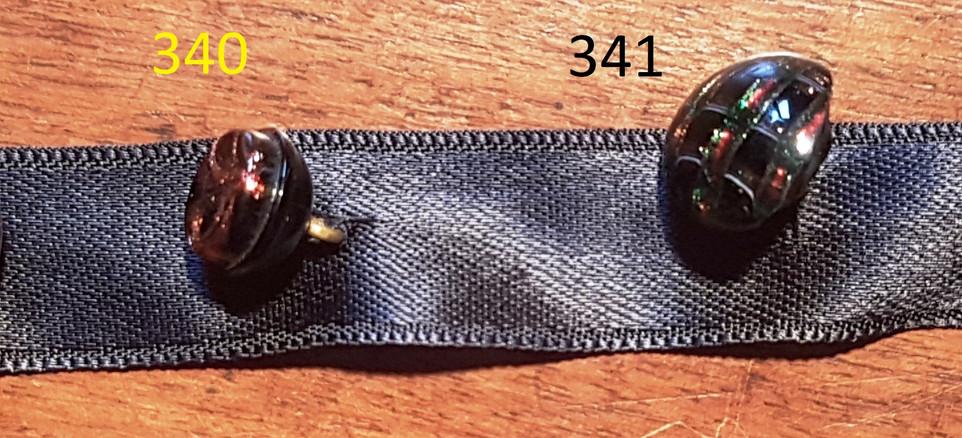 CS.N.086 - Copia.jpg