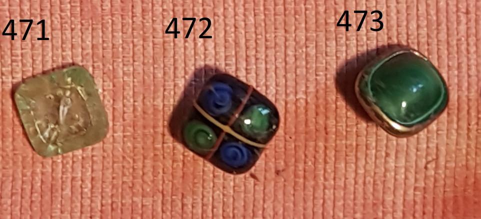CS.N.103 - Copia.jpg