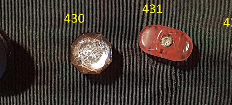 CS.N.093 - Copia.jpg