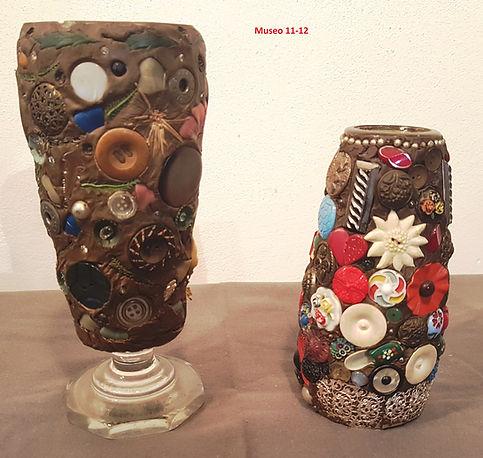 Museo..11-12b - Copia.jpg