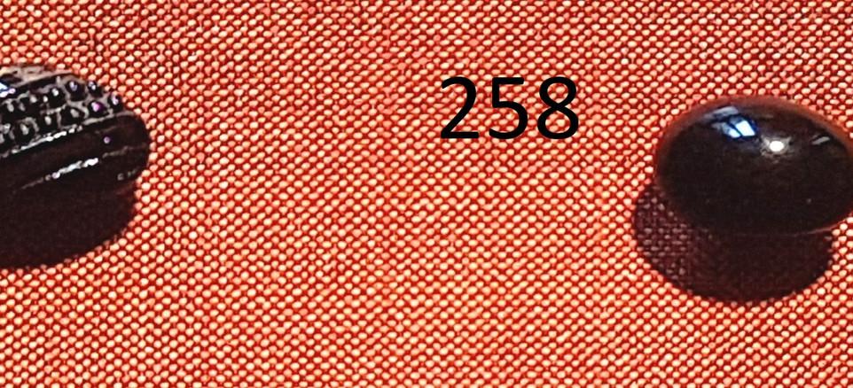 CS.N.065 - Copia.jpg