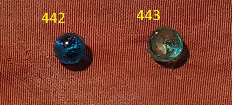 CS.N.096 - Copia.jpg
